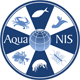 AquaNIS Logo