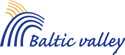Baltic_valley_en