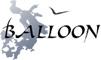 balticlagoons