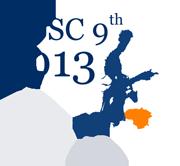BSSC 2013
