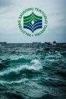 Kviečiame į viešą jūrinių saugomų teritorijų planavimo pristatymą